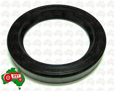Tractor Timing Cover Oil Seal Ford 8870 550 555 655 755 8030 230 231 233 234 333