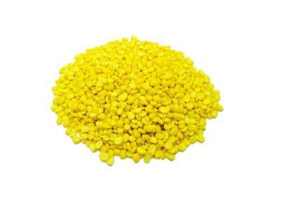 Yellow Split Lentils (Moong Dall Yellow) 500g