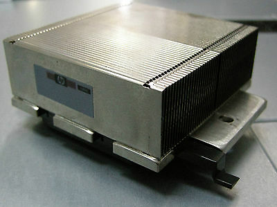 INTEL XEON 3.0Ghz 1M 800Mhz FSB with heatsink SL7PE