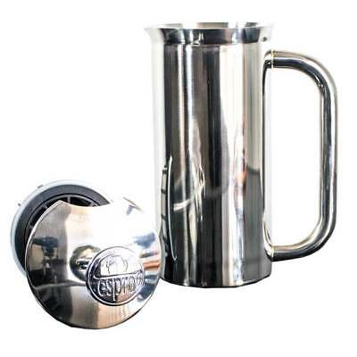 Espro 10 Cup (approx 30oz/900mls)  Coffee Press - Press Coffee Without the Grit