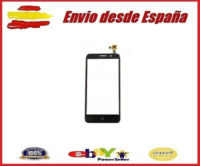Pantalla Tactil Para Alcatel One Touch OT Pop 3 OT5015X OT5015 X Digitalizador