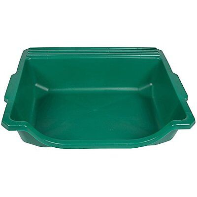 NEW Table Top Gardener Portable Potting Tray  Argee RG155 FREE SHIPPING