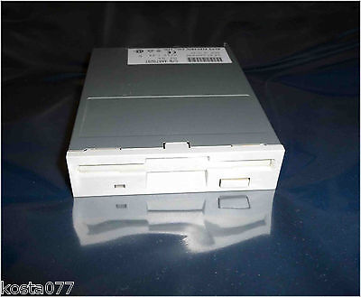 "ALPS ELECTRIC CO., DF354H090F, 3.5"", 1.44MB Floppy Disc Drive"