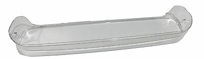 Hotpoint C00272782 Fridge Freezer Middle Door Shelf (470 x 64 x 113mm)