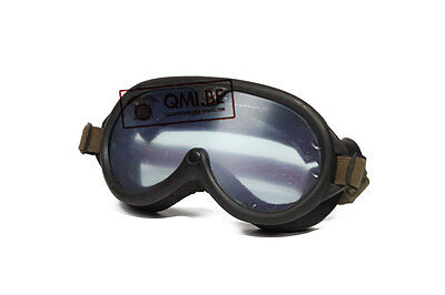 M1944 goggles (sun, wind and dust)