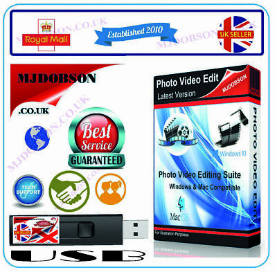 (Md24) Ballet Workout Fitness Excercise Fit ,dance Flexibility Weight Fat Loss