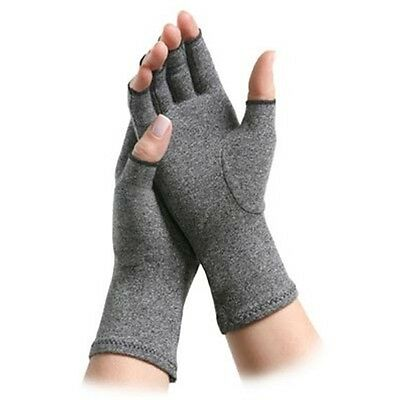 IMAK Arthritis Gloves Compression Small