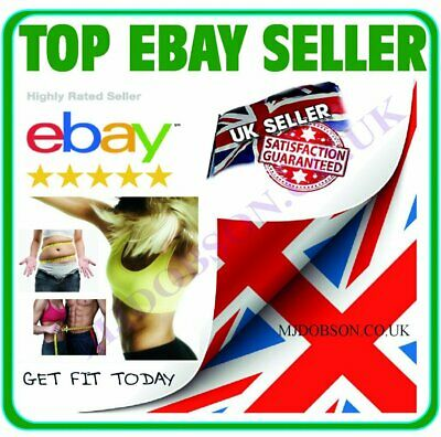 Kettlebell Training Exercise ✅Dvd Workout Weight Fat Loss(Md23)✅