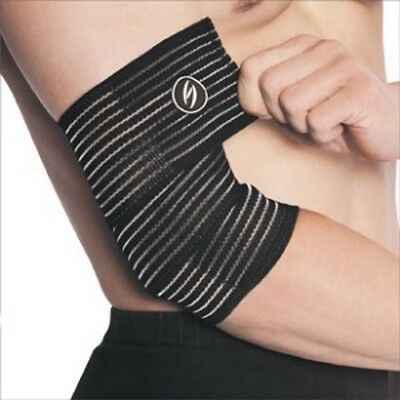 3 x Bandage Wrap Fast relief from pain Recovery from Sports injury