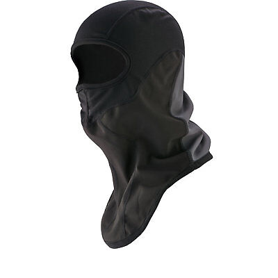 Knox Cold Killers Core V15 Hot Hood Thermal Balaclava 2015 Windproof Neck Tube