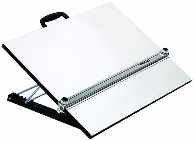 Martin Adjustable Angle Parallel Drawing Board Medium