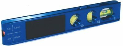 Rack-A-Tiers 45303 The Straight Shot Laser Level - Magnetic
