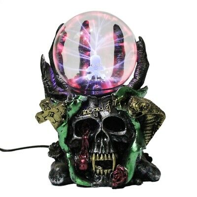 Resin Art Supply Single Hand Skeleton Magic Ball