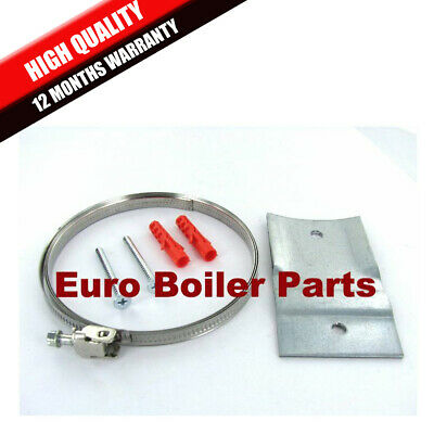 Wall Bracket For Expansion Vessel Brand New