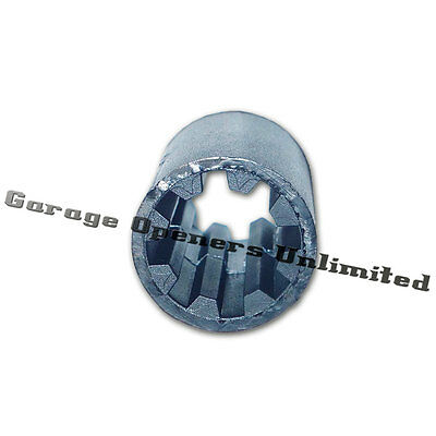 Liftmaster K025C0020 - Sprocket Coupling for Screw Drive Garage Openers Parts