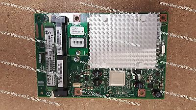 CISCO ISM-SRE-300-K9 UNITY Express 8 6 11 installed Services-Ready Engine  Module