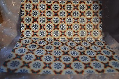 Doll House Quality Tiles for Walls/Floors Made Spain 2 New MIP  SEE SELECTION