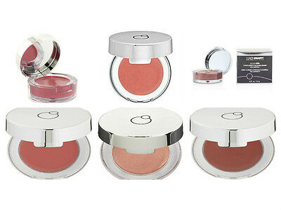 Fusion Beauty SculptDiva Contouring & Sculpting Blush Blusher -Choose Your Shade