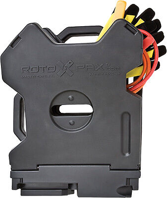 ROTOPAX RX-2S Storage Container 2gal.