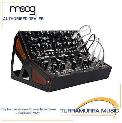 Moog Mother-32 Semi-Modular Analogue Synth