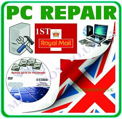 (Md28) Step Aeorobics Workout Keep Fit Cardio Workout