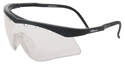Wilson Jet Racketball/squash Eye Protection Box Packed