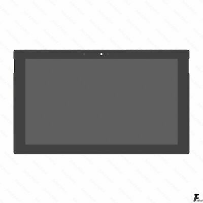 """10.8"""" für Microsoft Surface 3 LCD Display Touchscreen Glas Digitizer Assembly"""