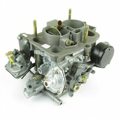 Classic Renault 5 Gts Weber Drt 32 Twin Carb/carburettor (8C/103) New!!!