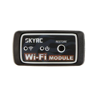 SKYRC SK-600075-01 Wi-Fi Module for RC SKYRC ESC & Mini B6 Charger PK