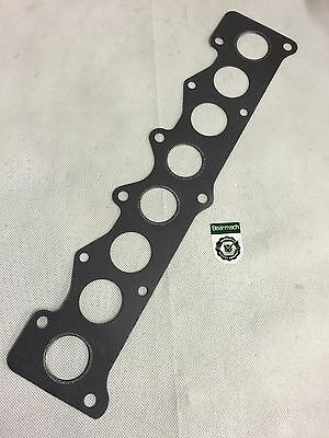 Land Rover Discovery 1 300tdi OEM Exhaust Manifold Gasket 89-93