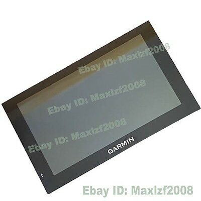 LCD Screen Display + Touch screen Digitizer For Garmin Nuvi 2559LMT 5 inch Part