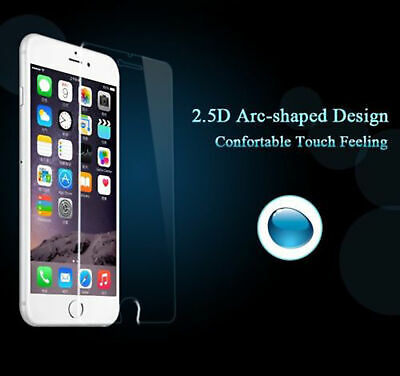 FILM VERRE TREMPÉ MOCOLO TEMPERED GLASS SCREEN PROTECTOR pour All iphone Samsung