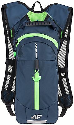 4F-Outdoors PCR002 Drench Cycling/Running Hydration H2O BackPack 5L HIGH QUALITY