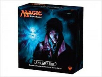 Shadows over Innistrad Gift Box (Englisch) Magic the Gathering Wizards NEU OVP