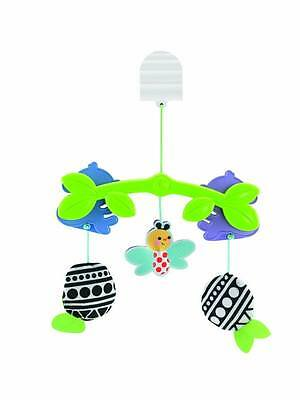 Fisher-Price Stroller Canopy Toy
