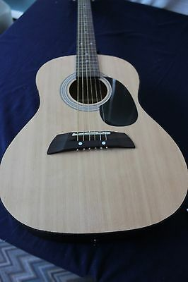 First Act Mg311 Childs  Acoustic Guitar