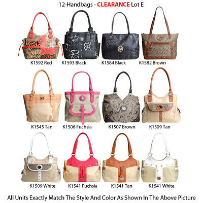 designer bag clearance zbzx  Wholesale Lot