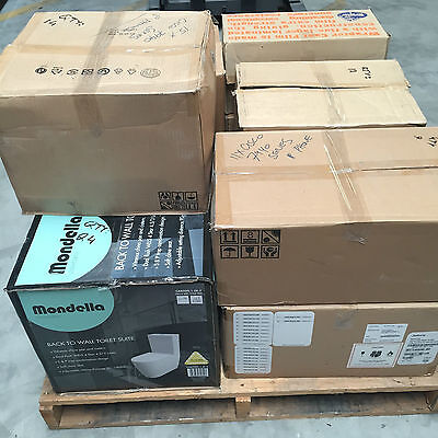 Bulk Lot QTY: 116x Cisco 7940 Unified IP Phones CP-7940G