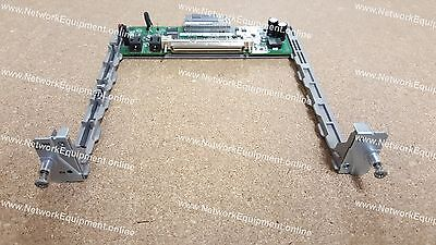 Cisco SM-NM-ADPTR Network Module Adapter for SM Slot 2900 3900 ISR 73-12434-02
