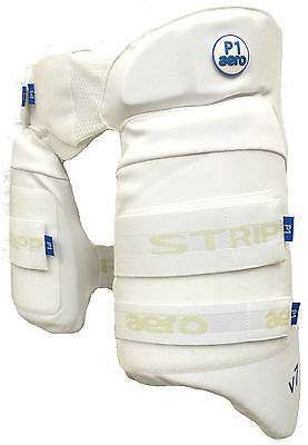 Aero P1 V7 Cricket Strippers - All in One Protection - Free P&P