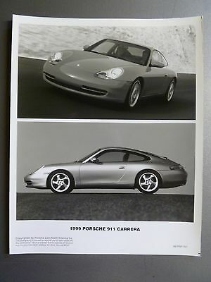 2003 Porsche Boxster Showroom Sales Poster RARE! Awesome L@@K