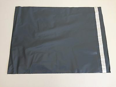 200 10x13 Poly Mailers Envelopes Self Seal Plastic Bag Shipping Bags