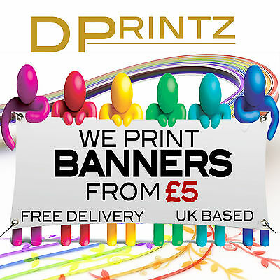 Pvc Vinyl Banners - Printed Outdoor Advertising Sign Display-Design-Marketing