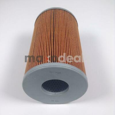 MP Filtri ON71P25 Replacement Filter New Factory Packing