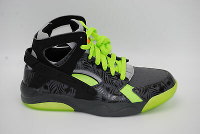online retailer 35754 21c97 Nike flight huarache (GS) Youth sneakers 705281 002 Multiple sizes
