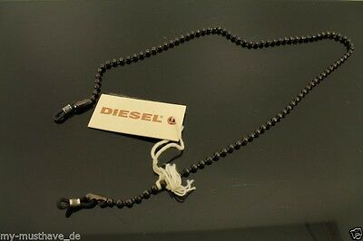 Original Diesel Brillenkette 00CAFW-00WBQ 900 GLASSESCHAIN CATENA