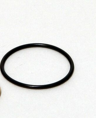 JBL CP e1500 O-ring for impeller cover , Art. no.:  6013100 • EUR 3,81