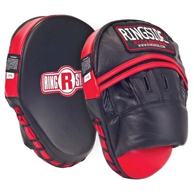 NEW Boxing Punch Mitts - Training - MMA - Protective Gear