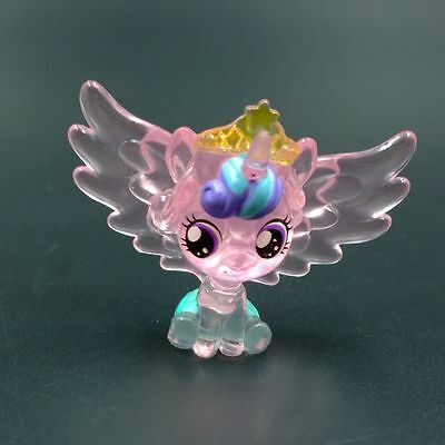 my little pony 2016 baby Flurry Heart MLP toy Cranky Doodle Donky