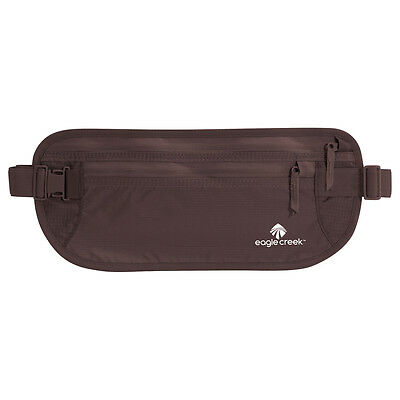 Eagle Creek Undercover Money Belt DLX Dokumentengürtel